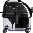 Паровой пылесос с аквафильтром Elektra Plus (Электра +)