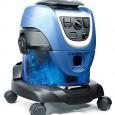 Пылесос с аквафильтром фильтром Pro Aqua (Про Аква)