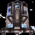 Пылесос с аквафильтром Rainbow (Рейнбоу) серии E-2